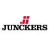 Junckers