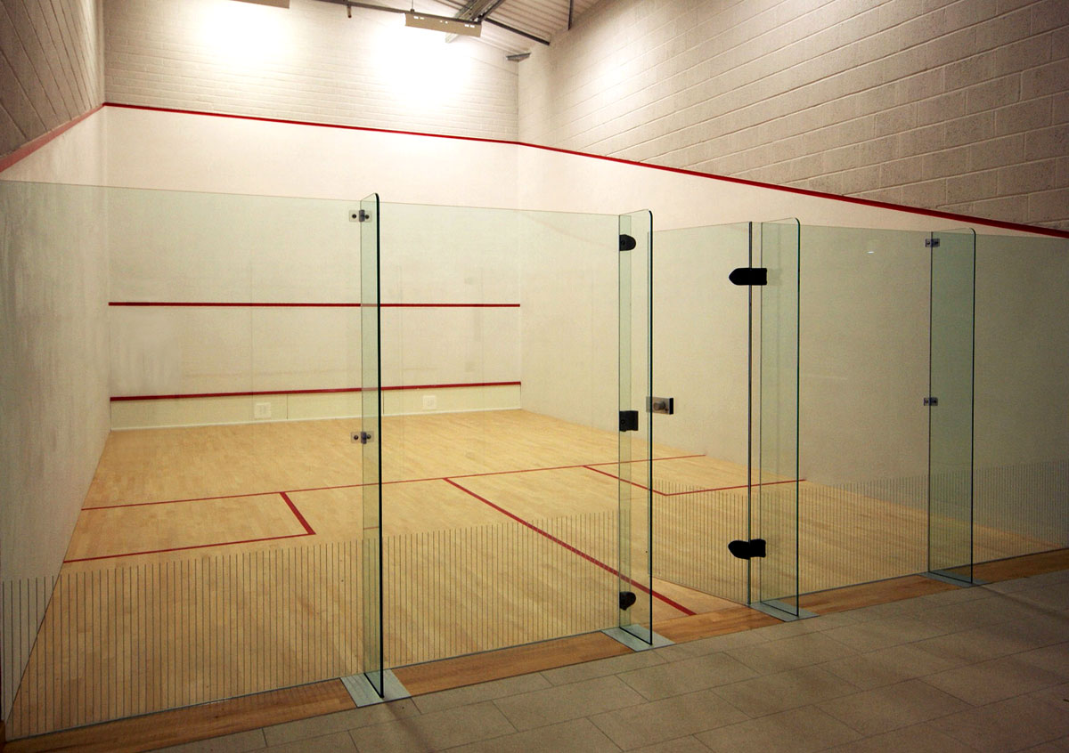 glass squash court analysis engineering essay Project gutenberg's autobiography of a yogi,  but true self-analysis mathematically  a medieval rajputani princess who abandoned her court life to seek the.